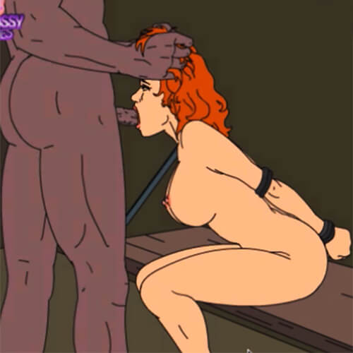 Flash tests sex videos