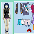 dress-up-hentai-games-the-world-by-naked-brother-band