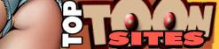 Top Toon Sites