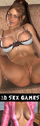 Christies Room Sex Game